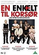 TV program: Jízdenka do Korsoru (En enkelt til Korsør)