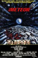 TV program: Meteor