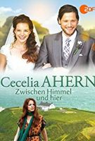 TV program: Cecelia Ahern: Mezi nebem a zemí (Cecelia Ahern: Between Heaven and Here)