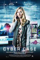 TV program: Zločin za bílého dne (Cyber Case)
