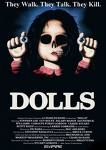TV program: Panenky (Dolls)