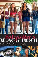 TV program: Babysitter's Black Book