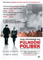 Půlnoční polibek (In Search of a Midnight Kiss)