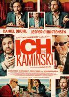 TV program: Já a Kaminski (Ich und Kaminski)