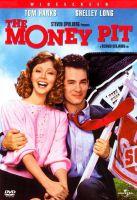 TV program: Dům za všechny peníze (The Money Pit)