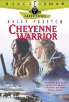 TV program: Čejenský bojovník (Cheyenne Warrior)