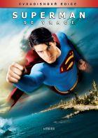 Superman se vrací (Superman Returns)