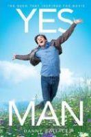TV program: Yes Man