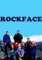 TV program: Odvrácená tvář hor (Rockface)
