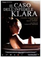 TV program: Případ nevěrné Kláry (Il Caso dell'infedele Klara)