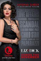 TV program: Velká filmová láska (Liz & Dick)