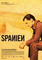TV program: Španělsko (Spanien)
