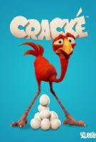 Cracked (Cracké)