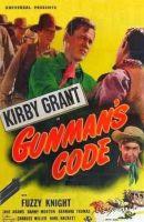 Gunman's Code
