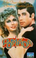 TV program: Pomáda (Grease)