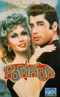 TV program: Pomáda (Grease)