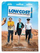 TV program: Nízkonákladovka (Low Cost)