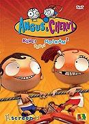 TV program: Angus & Cheryl - Kluci proti holkám (Angus & Cheryl)