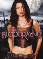 TV program: BloodRayne 2: Vykoupení (BloodRayne II: Deliverance)