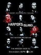 TV program: Ostrov smrti (Harper's Island)