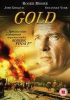 TV program: Zlato (Gold)