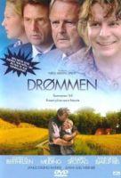 TV program: Jednou budem dál (Drømmen)