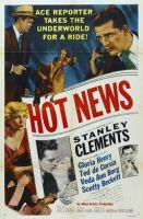 Hot News (61)