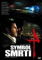 TV program: Symbol smrti (Pars vite et reviens tard)
