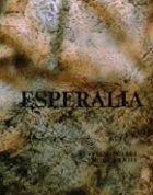 Esperalia