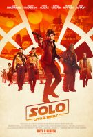TV program: Solo: Star Wars Story (Solo: A Star Wars Story)