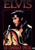 TV program: Elvis Presley:  '68 Comeback Special (Elvis)