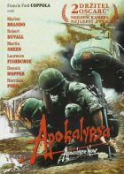 TV program: Apokalypsa (Apocalypse Now)