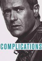 TV program: Komplikace (Complications)