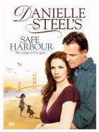 TV program: Danielle Steelová: Přístav bezpečí (Safe Harbour)