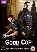 TV program: Dobrej policajt (Good Cop)