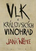 TV program: Vlk z Královských Vinohrad