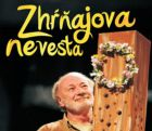 TV program: Zhrňajova nevesta (Zhŕňajova nevesta)
