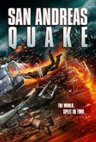 TV program: San Andreas (San Andreas Quake)