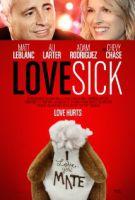 TV program: Diagnóza žárlivost (Lovesick)