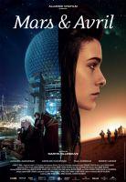 TV program: Mars a Avril (Mars et Avril)