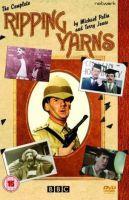 TV program: Neskutečné historky (Ripping Yarns)