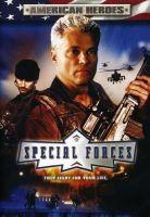 TV program: Elitní jednotka 2 (Special Forces)