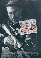 TV program: Zúčtování (The Accountant)