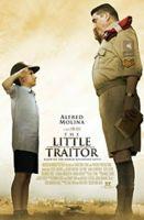 TV program: Malý zrádce (The Little Traitor)