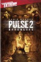 TV program: Puls 2: Posmrtný život (Pulse 2: Afterlife)