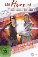 TV program: Důkaz na dosah (Mit Herz und Handschellen)
