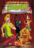 Scooby Doo: Strašidelná oslava (Happy Spook-Day, Scooby-Doo!)