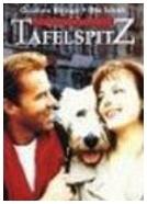 TV program: Vídeňská špička (Tafelspitz)