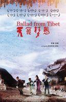 Balada z Tibetu (Tian Lai Meng Xiang)