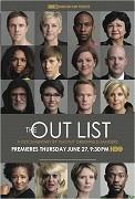 TV program: Seznam vyřazených (The Out List)